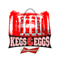 KMOX Budweiser Kegs and Eggs Celebration