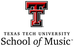 Don Pasquale Presented by the Texas Tech School of Musi...