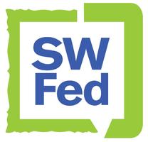 SW Fed Spring Forum - Governance