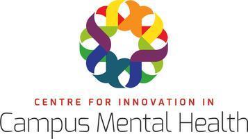 Speaking Your Language: Promoting Mental Health...