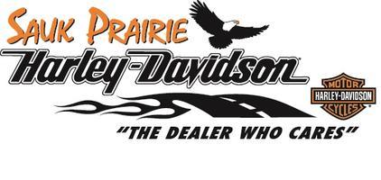 Sauk Prairie Harley-Davidson, Inc. Boot Camp
