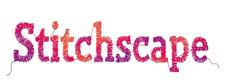 Stitchscape logo
