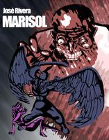 Theatre 'd Art presents: José Rivera's MARISOL