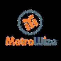 MetroWize Happy Hour at Jones