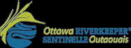 94-OttawaRiverkeeper