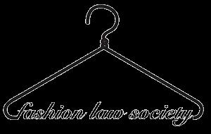 Villanova University School of Law First Annual Fashion...