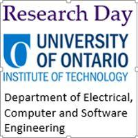 UOIT Department of Electrical, Computer and Software...