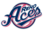 Reno Aces Baseball Tickets to Benefit SPCA