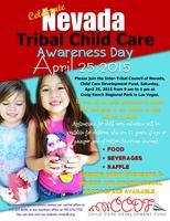 ITCN Child Care Development Fund Nevada Tribal Child Ca...