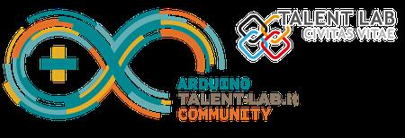 Arduino Day 2015 - Padova