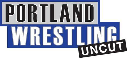 Portland Wrestling Uncut: Saturday, March 9 - Early Session