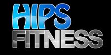 HIPS Fitness LLC logo