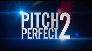 MomTime Events Aca-Fun LADIES Screening of PITCH...