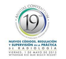 Nuevos códigos, regulación y supervisión en la...