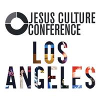 Jesus Culture Conference Los Angeles