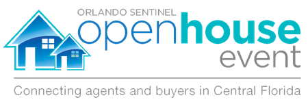 Orlando Sentinel Open House Event