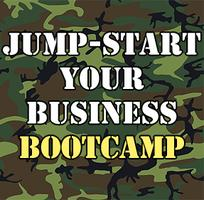 YSIS Business Boot Camp 2015