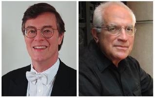 Edward T. Cone Concert Series: Late Beethoven and...
