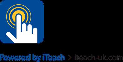iLearn 2016 (Primary)