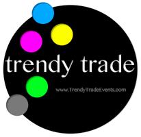 trendy trade May