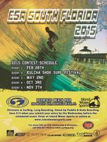 ESA South Florida contest 2