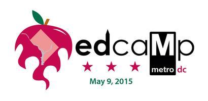 edcamp MetroDC 2015