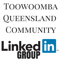 Toowoomba Queensland Community Group Catchup...