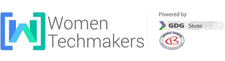 Women Techmakers Sivas