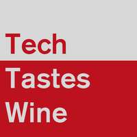 Tech Tastes Wine at Campus London