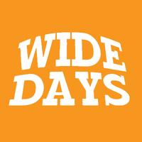 Wide Days 2015 - Scotland's Music Convention