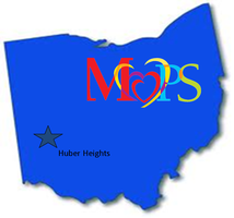 Dayton Area MOPS Leadership Connection Event