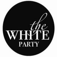 """If The Shoe Fits"" White Party Charity Event"