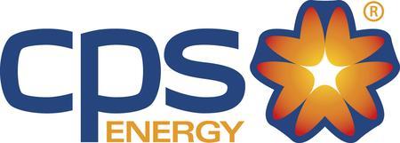 CPS Energy/IBEW Local 500 United Way Golf Tournament...