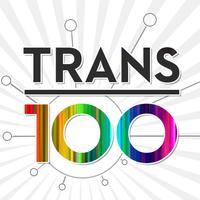 Trans 100 Launch
