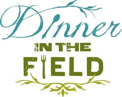 Dinner in the Field 2015