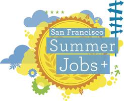 Summer Jobs+ Youth Resource Fair 2015