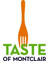 Taste of Montclair - Presented by Montclair Rotary Club
