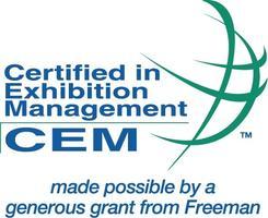 CEM Course Offerings - Anaheim, CA