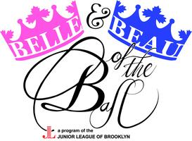 7th Annual Belle & Beau of the Ball Day of Beauty