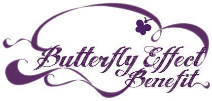 Butterfly Effect Mother's Day Celebration