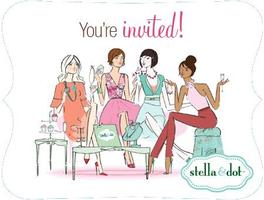 Become a Stylist ~ Learn more about our fabulous...