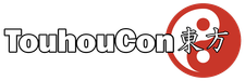 Touzai Company, LLC logo