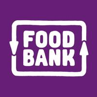 Feed the Future Fundraiser