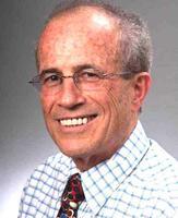 M5 Talk :::> Prof. Israel Koren