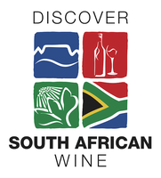 Discover South Africa Festival