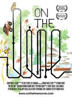 "Documentary screening: ""On the Line"" and ""Directly..."