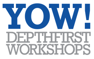 YOW! DepthFirst Workshop - Technical Presentation with...