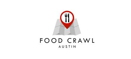ATX Food Crawl @ SXSW 2015