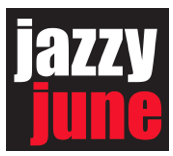 JazzyJune 2015 - Fashion for the Heart