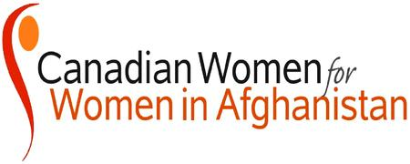 An afternoon with Fawzia Koofi, Afghan Member of...